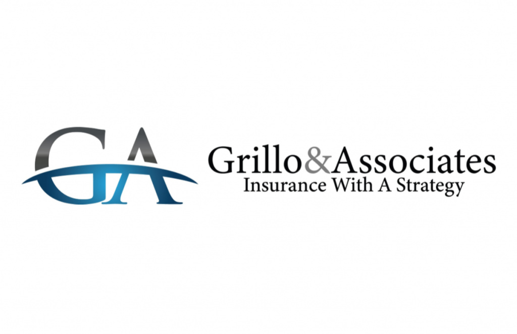 Grillo & Associates