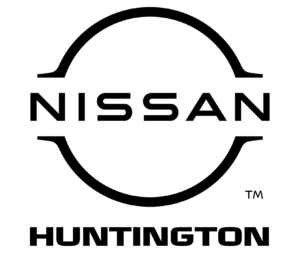 Nissan of Huntington